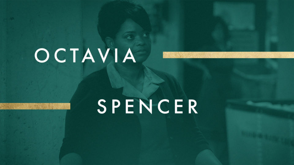 oscars90_nomAnnouncement_0000_octaviaSpencer
