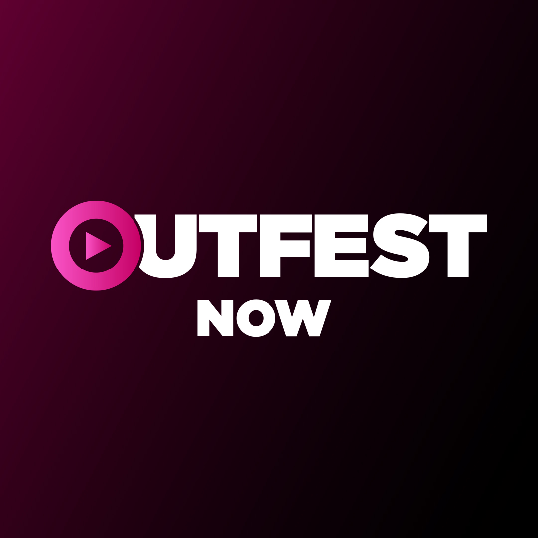 outfestNow_01