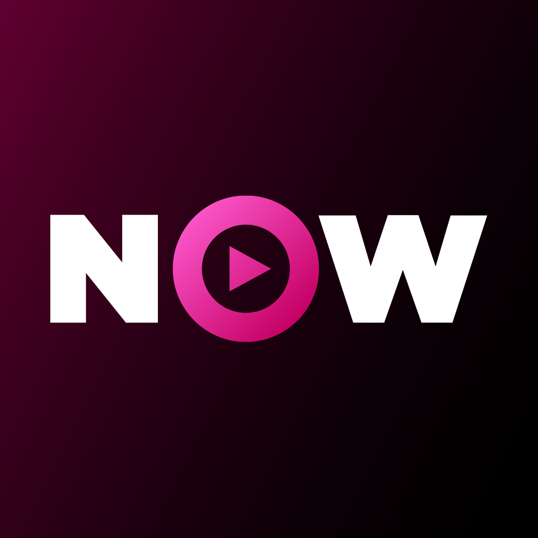 outfestNow_02